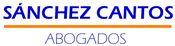 SanchezCantosAbogados