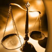 Justicialegal_EDEIMA20110407_0024_8