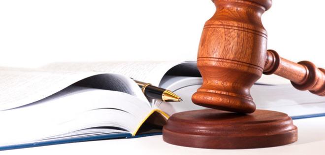 El beneficio de la exoneración del pasivo insatisfecho tas la entrada en vigor de la Ley 25/2015